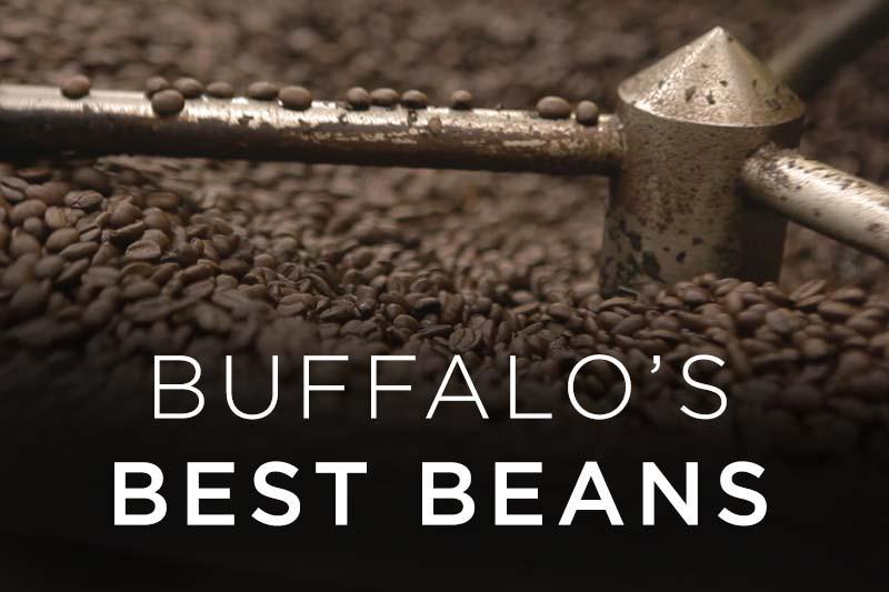 Buy Premium Coffee Beans at Premier Gourmet
