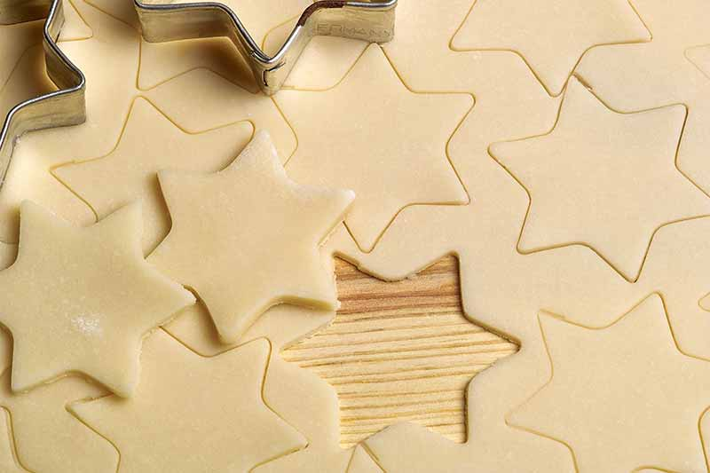 Shop the Best Cookie Cutters and Presses at Premier Gourmet