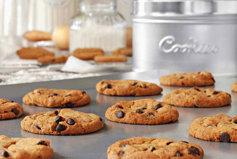 Find Premium Cookie Sheets at Premier Gourmet