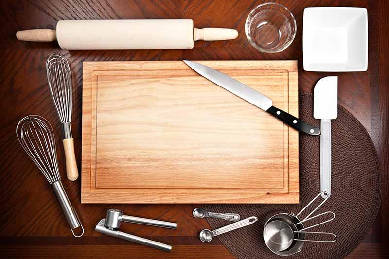 Shop Premium Housewares at Premier Gourmet