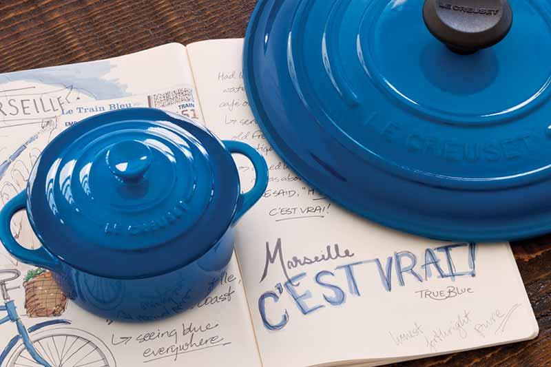 Shop Le Creuset Cookware at Premier Gourmet