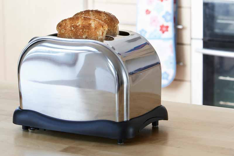 Browse the Best Toasters and Toaster Ovens at Premier Gourmet