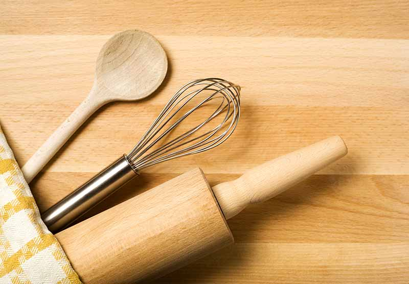Purchase High-End Tools and Utensils at Premier Gourmet
