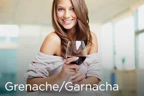 Shop for Grenache/Garnacha | WineDeals.com
