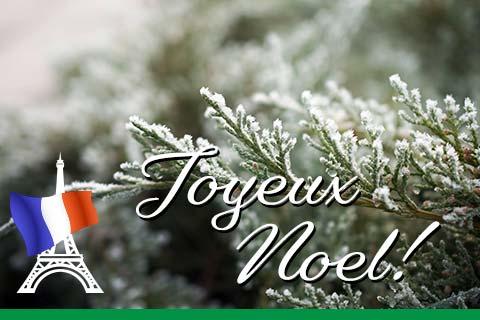Joyeux Noel! | WineMadeEasy.com
