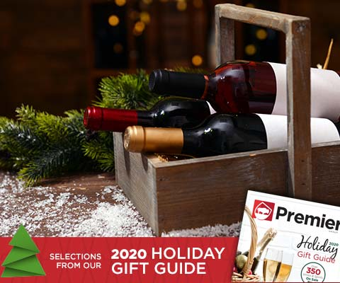Our 2020 Holiday Gift Guide | WineTransit.com