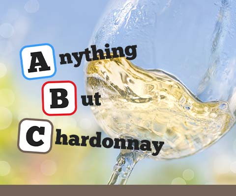 Do You Know Your ABCs? | WineTransit.com