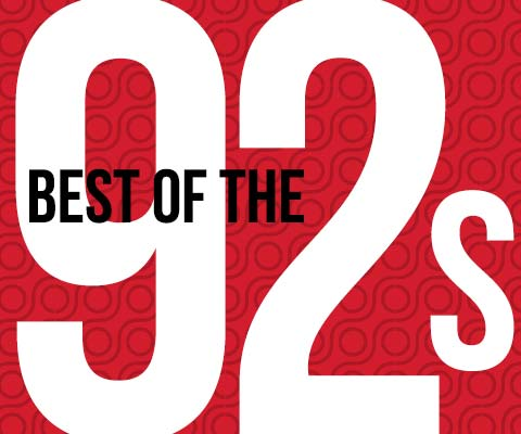 Best of the 92s | WineMadeEasy.com