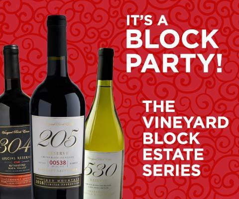 Block Party | WineDeals.com