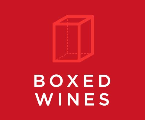 Boxed Wines | WineTransit.com