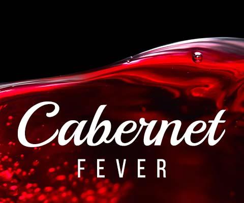 A case of Cabernet Fever | WineMadeEasy.com
