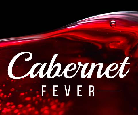 Cabernet Fever | WineDeals.com