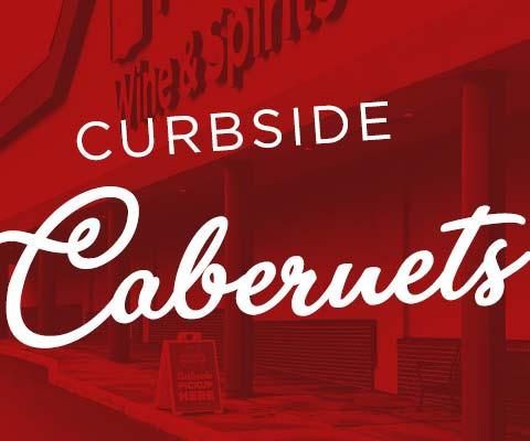 Curbside Cabernets! | WineMadeEasy.com