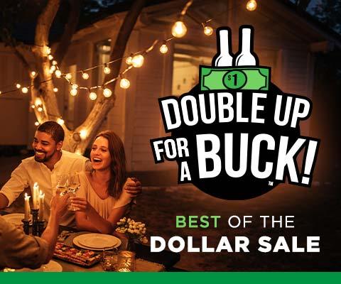 Best of the Dollar Sale | WineTransit.com