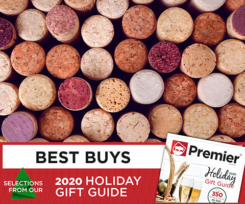 Holiday Gift Guide 2020: Best Buys | WineDeals.com