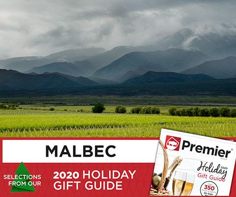 Holiday Gift Guide 2020: Malbec | WineMadeEasy.com