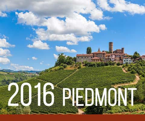Celebrating 2016 Piedmont | WineMadeEasy.com