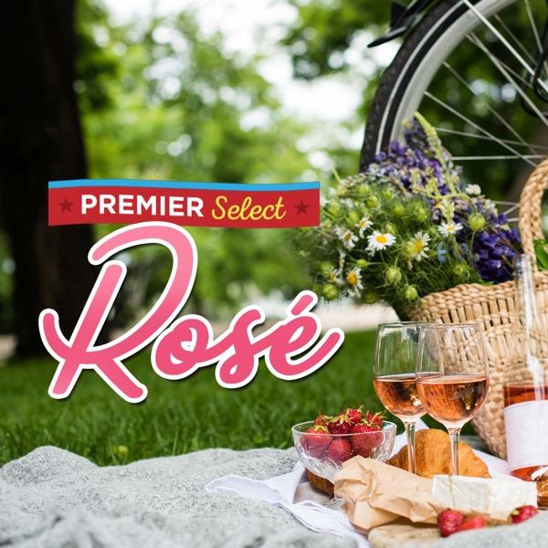 Premier Select Roses