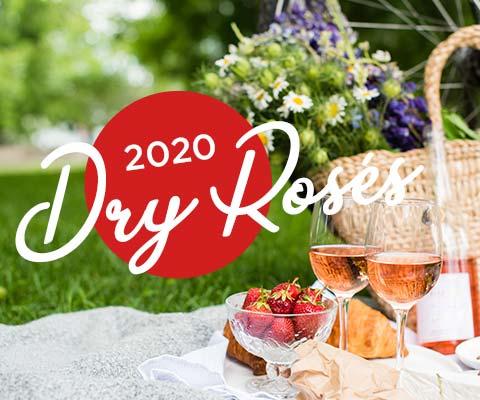 2020 rose    WineDeals.com