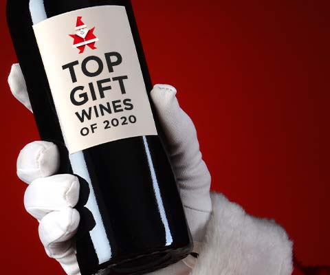 Top Gift Wines for 2020 | WineDeals.com