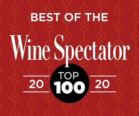 Best of the Wine Spectator Top 100 for 2020 | WineMadeEasy.com