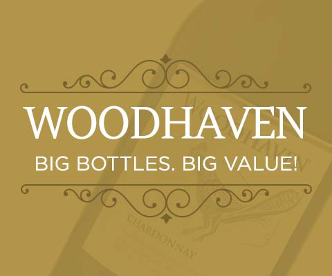 Introducing: Woodhaven Cellars of Argentina | WineMadeEasy.com