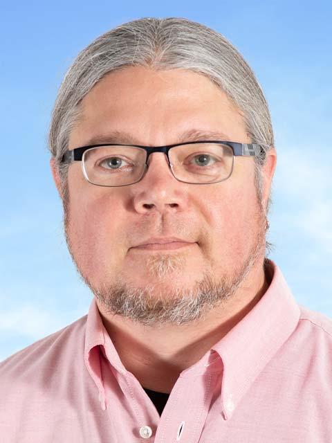 Staff Picks: Bill Harmon | WineDeals.com