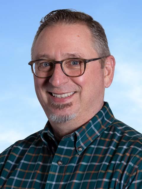 Staff Picks: Bill Thornton  WineMadeEasy.com
