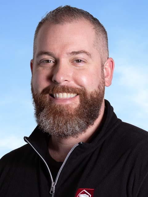 Staff Picks: Brett Welgoss| WineMadeEasy.com