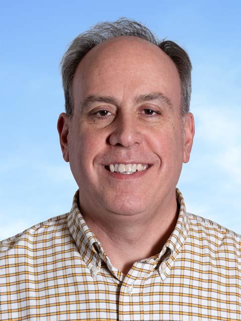 Staff Picks: Dan Updike| WineMadeEasy.com