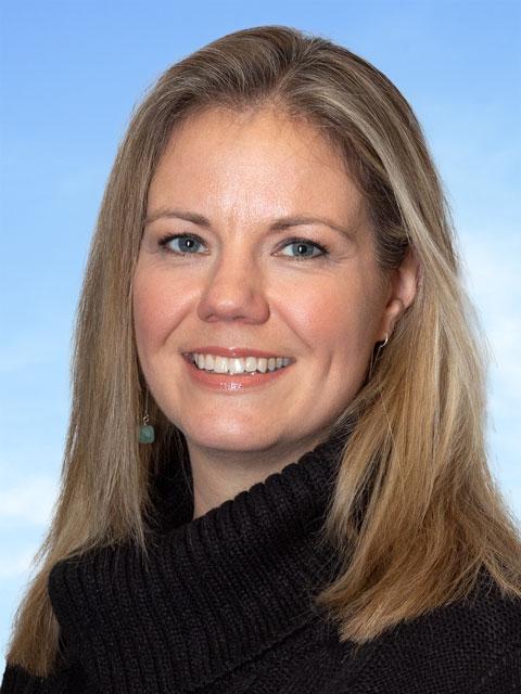 Staff Picks: Heather Roycroft| WineMadeEasy.com