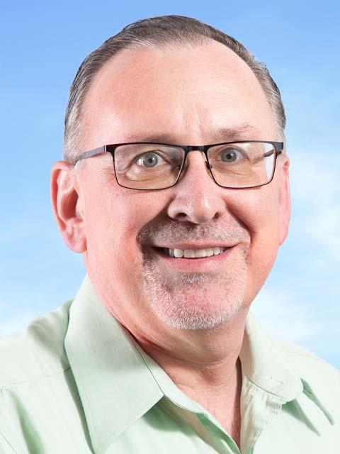 Staff Picks: Kevin Driscoll | WineDeals.com